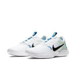 NEW Nike Flex Experience Run 9 TR Running Sneakers